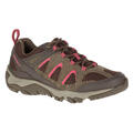 Merrell Women's Outmost Vent Hiking Shoes