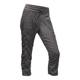 The North Face Women's Aphrodite Capri Pants