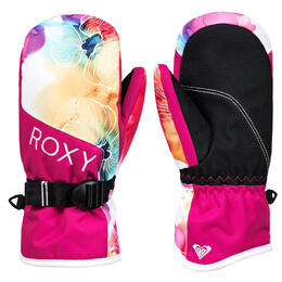 Roxy Women's Jetty Mittens