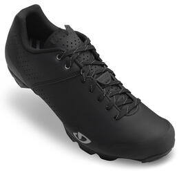 Giro Men's Privateer Lace Mountain Cycling Shoes