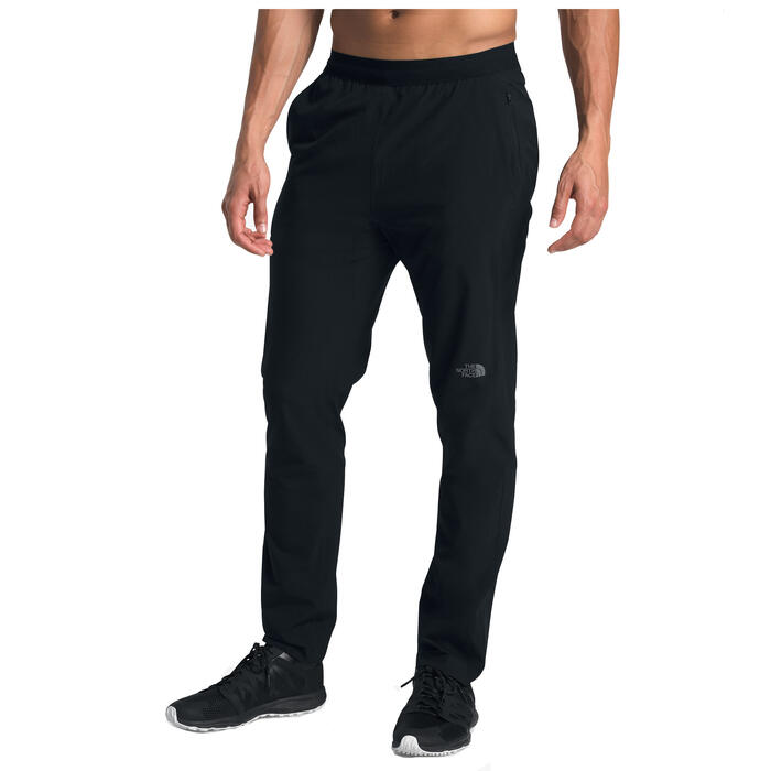 The North Face Men's Essential Work Out Pan