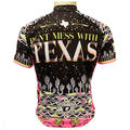 Pearl Izumi Men's Don't Mess With Texas Sel