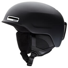 Smith Men's Maze AF Snow Helmet