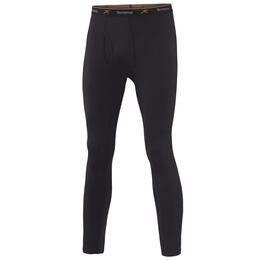 Terramar Men's Thermolator 2.0 Baselayer Pants