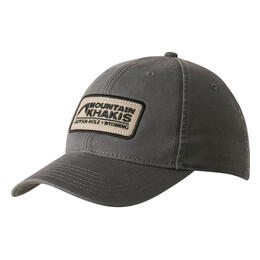 Mountain Khakis Men's Soul Patch Cap