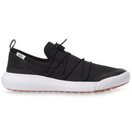 Vans Women's UltraRange EXO AC Casual Shoes
