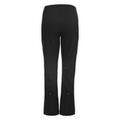 AFRC Women's Intrigue Over the Boot Pants alt image view 3