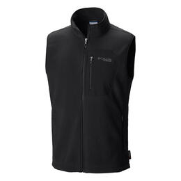 Columbia Men's Titan Pass 2.0 Vest