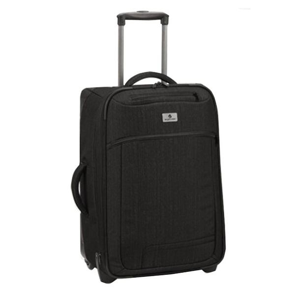 Eagle Creek Crossroads Duffel 25in Wheeled Luggage