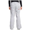 Roxy Women's Nadia Short Inseam Snow Pants