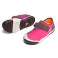 Plae Toddler's Cam Shoes