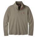 Mountain Khakis Men's Pop Top Pullover