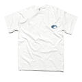 Costa Del Mar Men's Baja Tee Shirt