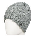 Roxy Women's Love And Snow Bobble Hat