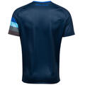 Pearl Izumi Men's Summit Cycling Top alt image view 8