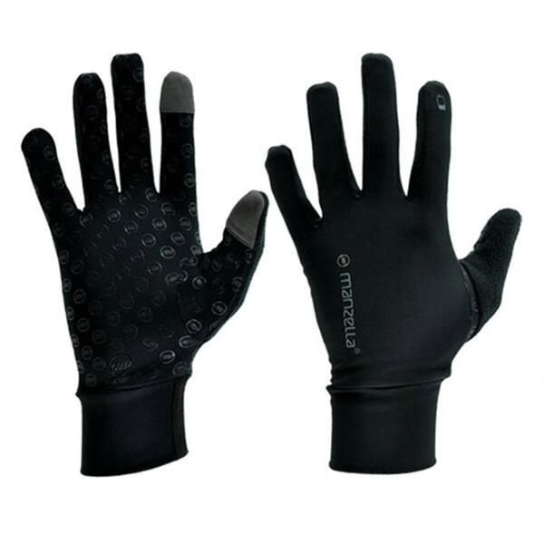Manzella Men's Sprint Touchtip Glove Liners