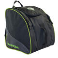 Sportube Kids' Freestyler™ Junior Gear and Boot Bag alt image view 1