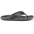OluKai Men's Nui Casual Sandals alt image view 11