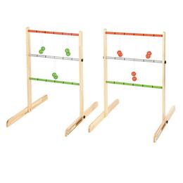 Coleman Ladder Ball Pro Outdoor Game