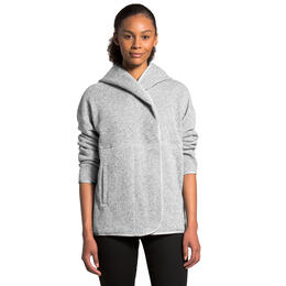 The North Face Women's Crescent Wrap