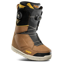thirtytwo Lashed Double BOA® Snowboard Boots '21