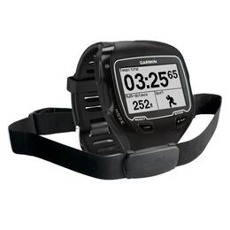 Garmin Forerunner 910XT GPS Premium HRM Triathlon Training Watch
