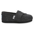 Toms Tiny Toms Classics Shoes