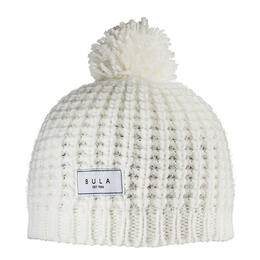 Bula Women's Magic Beanie