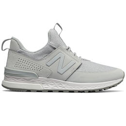 New Balance Women's 574 Sport Decon Casual Shoes