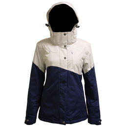 Turbine Girl's Cadence Jacket