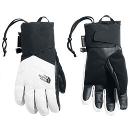 The North Face Women's Crossover Etip Gloves