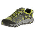 Merrell Men's Allout Blaze Aero Sport Light