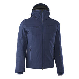 Mountain Force Men's Avante Ski Jacket