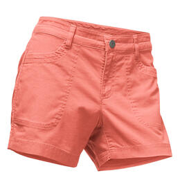 The North Face Women's Boulder Stretch Shorts