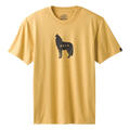 PAana Men's Wolf Pack Journeyman Top