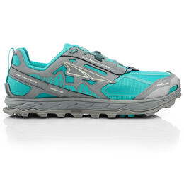 Altra Women's Lone Peak 4 Trail Running Shoes