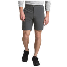 The North Face Men's Paramount Active Shorts