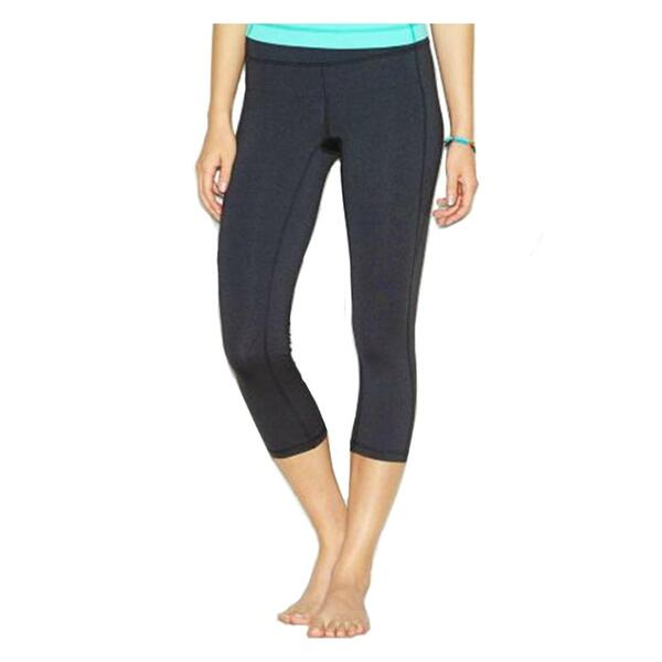 Lucy Women's Perfect Core Capri