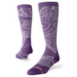 Stance Women's Illuminate Socks