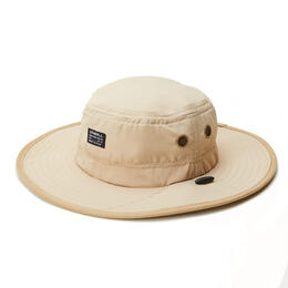 O'Neill Men's Simmons Surf Hat