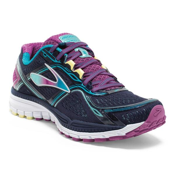 Brooks Women's Ghost 8 Running Shoes
