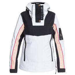 DC Shoes Women's Skyline Jacket