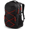 The North Face Women's Jester Backpack alt image view 11
