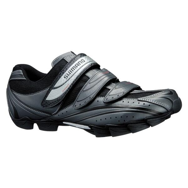 Shimano Men's SH-M077 MTB Cycling Shoes