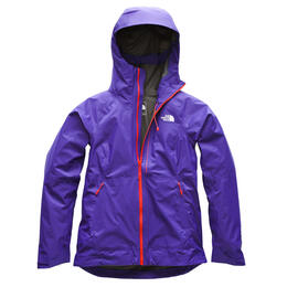 The North Face Women's Impendor Gtx Jacket, Deep Blue