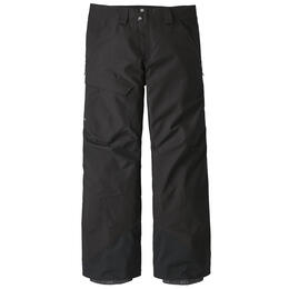Patagonia Men's Powder Bowl Pants