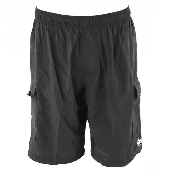 C360 Cargo Baggy Cycling Shorts