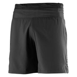 Salomon Men's Pulse 7 Shorts