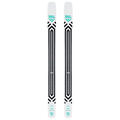 Black Crows Atris 10.8 Skis '20