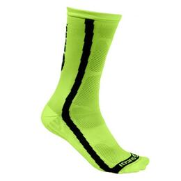 Sugoi Rs Crew Cycling Sock